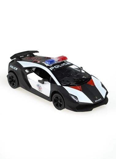 Lamborghini Sesto Elemento  1/38-Kinsmart